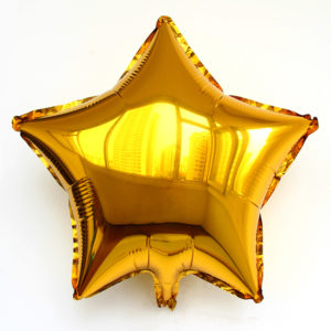 10pcs lot Wholesale 18inch gold balloons star ballons heart baloes inflatable globos for wedding party supplies 300x300 10pcs lot Wholesale 18inch gold balloons star ballons heart baloes inflatable globos for wedding party supplies