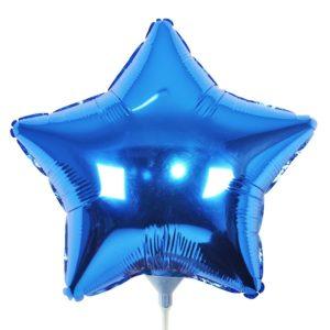50 balo metalizado estrela azul e prata 50 varetas D NQ NP 498901 MLB20431470716 092015 F 300x300 50 balo metalizado estrela azul e prata 50 varetas D NQ NP 498901 MLB20431470716 092015 F