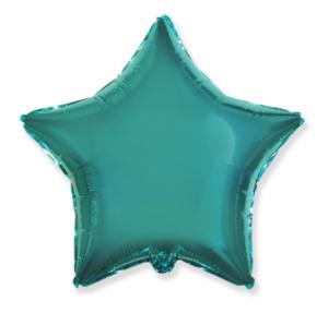 zvezda biruza 2 300x287 zvezda biruza 2