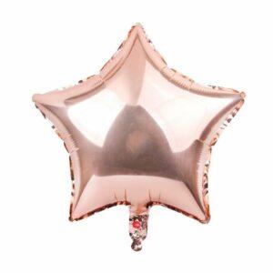 zvezda roz zoloto 300x300 zvezda roz zoloto