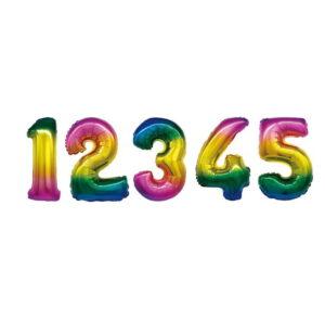 tsifry2 300x296 цифры(2)